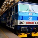sachový-vlak