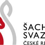 1_Sachovy svaz_logo_sirka_rgb
