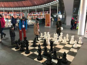 šachy- olympiáda Brno3